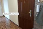 Morizon WP ogłoszenia | Mieszkanie na sprzedaż, 66 m² | 5370