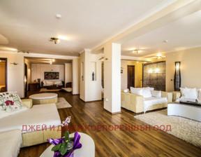 Mieszkanie na sprzedaż, Bułgaria Бургас/burgas, 204 m²