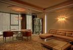 Morizon WP ogłoszenia | Mieszkanie na sprzedaż, 120 m² | 8794