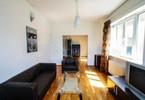 Morizon WP ogłoszenia   Mieszkanie na sprzedaż, 111 m²   0125