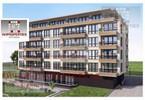 Morizon WP ogłoszenia | Mieszkanie na sprzedaż, 60 m² | 8603