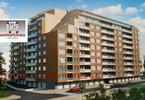 Morizon WP ogłoszenia   Mieszkanie na sprzedaż, 62 m²   1005