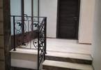 Morizon WP ogłoszenia | Mieszkanie na sprzedaż, 57 m² | 2509