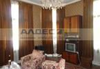 Morizon WP ogłoszenia | Mieszkanie na sprzedaż, 143 m² | 9310