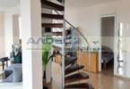 Morizon WP ogłoszenia | Mieszkanie na sprzedaż, 285 m² | 3515