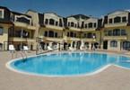 Morizon WP ogłoszenia | Mieszkanie na sprzedaż, 47 m² | 8343