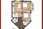Morizon WP ogłoszenia   Mieszkanie na sprzedaż, 103 m²   6971