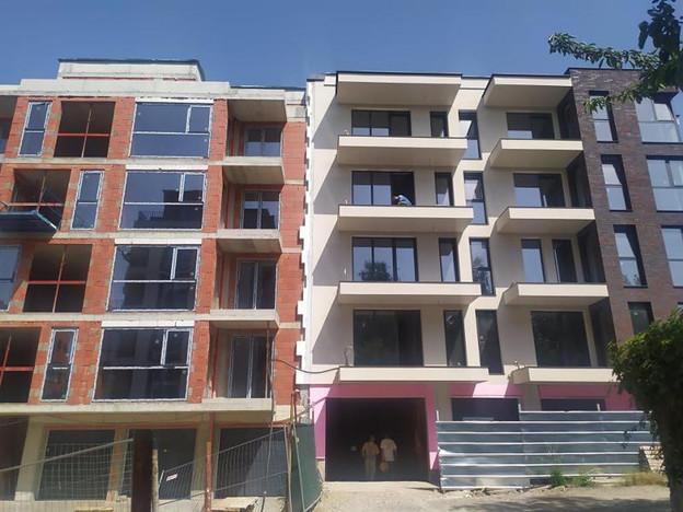 Morizon WP ogłoszenia   Mieszkanie na sprzedaż, 128 m²   0156