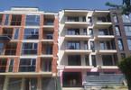 Morizon WP ogłoszenia | Mieszkanie na sprzedaż, 128 m² | 0156