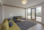 Morizon WP ogłoszenia | Mieszkanie na sprzedaż, 192 m² | 1756