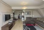 Mieszkanie na sprzedaż, Bułgaria София/sofia, 173 m² | Morizon.pl | 9201 nr3