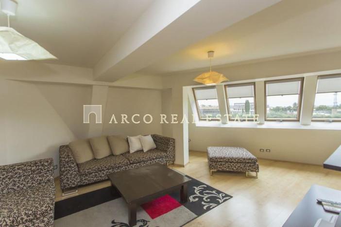 Mieszkanie na sprzedaż, Bułgaria София/sofia, 173 m² | Morizon.pl | 9201