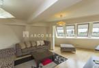 Morizon WP ogłoszenia | Mieszkanie na sprzedaż, 173 m² | 5261