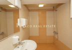 Mieszkanie na sprzedaż, Bułgaria София/sofia, 173 m² | Morizon.pl | 9201 nr15