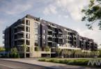 Morizon WP ogłoszenia | Mieszkanie na sprzedaż, 111 m² | 4898