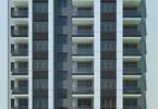 Morizon WP ogłoszenia | Mieszkanie na sprzedaż, 140 m² | 8069