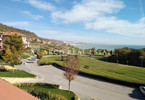 Morizon WP ogłoszenia | Mieszkanie na sprzedaż, 103 m² | 8155