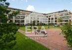 Morizon WP ogłoszenia | Mieszkanie na sprzedaż, 110 m² | 7935