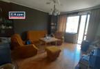 Morizon WP ogłoszenia   Mieszkanie na sprzedaż, 119 m²   7873