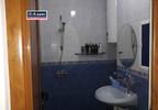 Mieszkanie na sprzedaż, Bułgaria Шумен/shumen, 90 m² | Morizon.pl | 3906 nr7