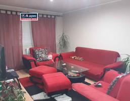 Morizon WP ogłoszenia   Mieszkanie na sprzedaż, 90 m²   9966
