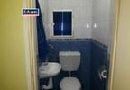 Mieszkanie na sprzedaż, Bułgaria Шумен/shumen, 90 m² | Morizon.pl | 3906 nr8