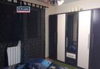 Mieszkanie na sprzedaż, Bułgaria Шумен/shumen, 90 m² | Morizon.pl | 3906 nr5