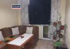 Mieszkanie na sprzedaż, Bułgaria Шумен/shumen, 90 m² | Morizon.pl | 3906 nr4