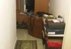 Mieszkanie na sprzedaż, Bułgaria Враца/vratza, 82 m²   Morizon.pl   3448 nr4