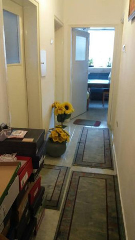 Morizon WP ogłoszenia | Mieszkanie na sprzedaż, 82 m² | 9408