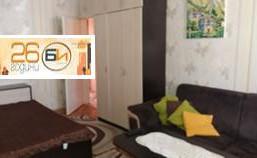 Morizon WP ogłoszenia | Mieszkanie na sprzedaż, 67 m² | 3683