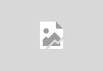 Morizon WP ogłoszenia | Mieszkanie na sprzedaż, 94 m² | 4209