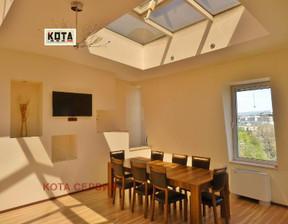 Mieszkanie do wynajęcia, Bułgaria София/sofia, 200 m²