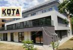 Morizon WP ogłoszenia   Mieszkanie na sprzedaż, 272 m²   8161