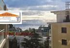 Morizon WP ogłoszenia   Mieszkanie na sprzedaż, 66 m²   9274