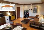 Morizon WP ogłoszenia | Mieszkanie na sprzedaż, 175 m² | 7189