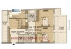 Morizon WP ogłoszenia   Mieszkanie na sprzedaż, 166 m²   0340