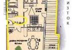 Morizon WP ogłoszenia   Mieszkanie na sprzedaż, 187 m²   3125