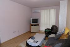 Mieszkanie na sprzedaż, Bułgaria Кърджали/kardjali, 90 m²