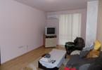 Morizon WP ogłoszenia | Mieszkanie na sprzedaż, 90 m² | 2657