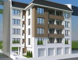 Morizon WP ogłoszenia | Mieszkanie na sprzedaż, 67 m² | 1108