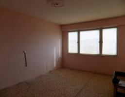 Morizon WP ogłoszenia | Mieszkanie na sprzedaż, 61 m² | 2534