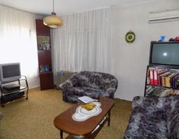Morizon WP ogłoszenia   Mieszkanie na sprzedaż, 130 m²   5532