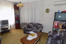 Mieszkanie na sprzedaż, Bułgaria Кърджали/kardjali, 130 m²