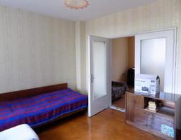 Morizon WP ogłoszenia | Mieszkanie na sprzedaż, 86 m² | 7814