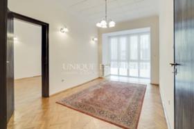 Mieszkanie do wynajęcia, Bułgaria София/sofia, 115 m²