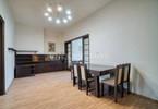 Morizon WP ogłoszenia | Mieszkanie na sprzedaż, 135 m² | 0267