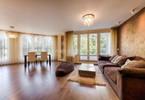 Morizon WP ogłoszenia | Mieszkanie na sprzedaż, 157 m² | 3531