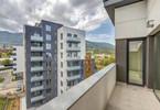 Morizon WP ogłoszenia | Mieszkanie na sprzedaż, 190 m² | 8002