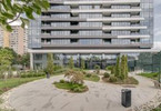 Morizon WP ogłoszenia | Mieszkanie na sprzedaż, 122 m² | 1448